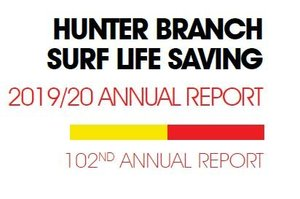 Hunter SLS are proud to present our 102nd Annual Report for the 2019-20 Season.